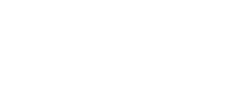 Timo Langendoerfer